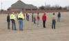 Boy Scouts Line Search