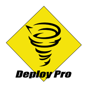 Deploy Pro Emergency Response and CERT app