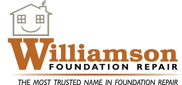 Williamson Foundation Repair